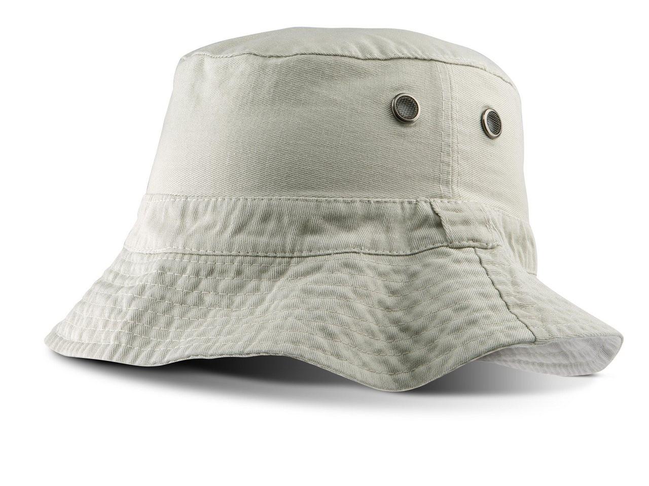 VOYAGER - BUCKET HAT