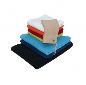 PREMIUM SPORT TOWEL
