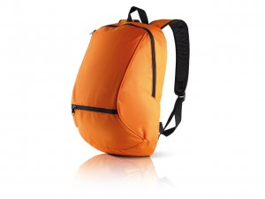 HALF MOON BACKPACK