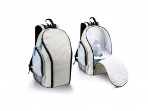 BACKPACK COOL BAG