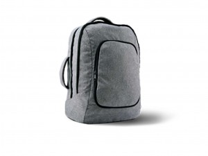 JAP BACKPACK