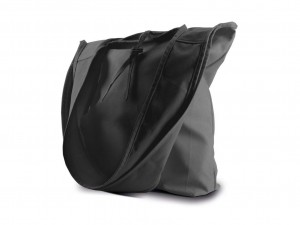 HEAVY DUTY SHOPPER BAG