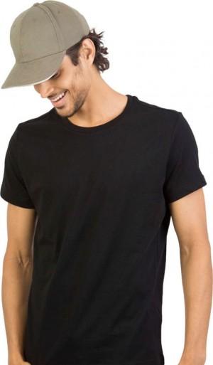 ORLANDO - 6 PANEL CAP