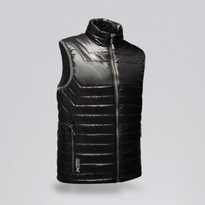 X-PRO ICEFALL - BODY WARMER